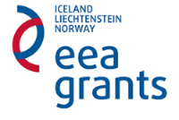 EEA+Grants+250px